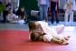 judo-bem-chemnitz-048