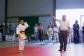 judo-bem-chemnitz-050