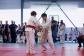 judo-bem-chemnitz-057
