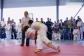 judo-bem-chemnitz-058
