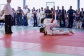 judo-bem-chemnitz-059