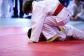 judo-bem-chemnitz-060