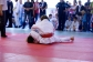judo-bem-chemnitz-063
