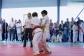 judo-bem-chemnitz-067