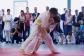 judo-bem-chemnitz-069