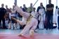 judo-bem-chemnitz-072