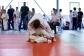 judo-bem-chemnitz-079