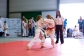 judo-bem-chemnitz-088