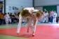 judo-bem-chemnitz-089