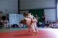 judo-bem-chemnitz-092