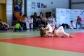 judo-bem-chemnitz-094