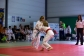 judo-bem-chemnitz-096