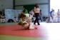 judo-bem-chemnitz-101