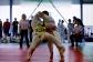 judo-bem-chemnitz-112