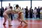 judo-bem-chemnitz-128