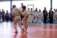 judo-bem-chemnitz-129