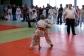 judo-bem-chemnitz-139