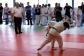 judo-bem-chemnitz-145