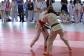 judo-bem-chemnitz-148