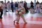 judo-bem-chemnitz-150