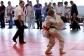 judo-bem-chemnitz-151