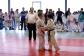 judo-bem-chemnitz-155