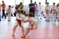 judo-bem-chemnitz-158