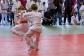 judo-bem-chemnitz-159