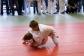 judo-bem-chemnitz-160