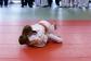 judo-bem-chemnitz-168