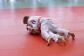 judo-bem-chemnitz-171