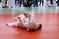 judo-bem-chemnitz-174