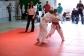 judo-bem-chemnitz-177