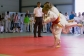 judo-bem-chemnitz-033
