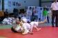 judo-bem-chemnitz-035