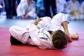 judo-bem-chemnitz-065