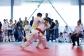 judo-bem-chemnitz-076