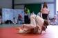 judo-bem-chemnitz-098