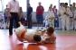 judo-bem-chemnitz-132