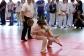 judo-bem-chemnitz-152