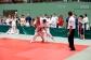 Judo2012-KFA-137