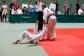 Judo2012-KFA-194