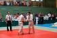 Judo2012-KFA-196