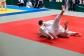 Judo2012-KFA-234