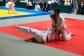 Judo2012-KFA-235