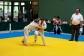 Judo2012-KFA-253