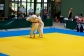 Judo2012-KFA-255