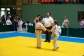 Judo2012-KFA-258