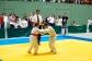 Judo2012-KFA-272