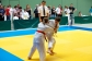 Judo2012-KFA-274